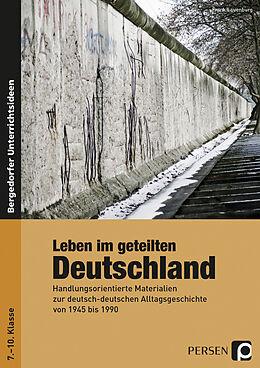 Cover: https://exlibris.azureedge.net/covers/9783/4032/3397/8/9783403233978xl.jpg