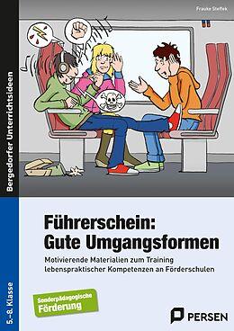 Cover: https://exlibris.azureedge.net/covers/9783/4032/3398/5/9783403233985xl.jpg