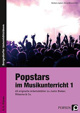 Cover: https://exlibris.azureedge.net/covers/9783/4032/3399/2/9783403233992xl.jpg