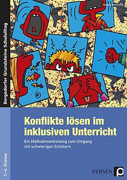 Cover: https://exlibris.azureedge.net/covers/9783/4032/3426/5/9783403234265xl.jpg