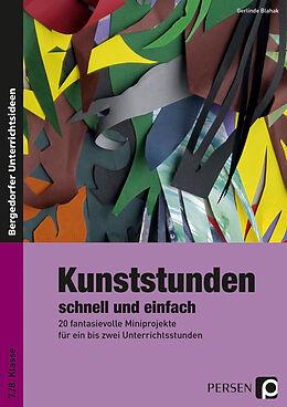 Cover: https://exlibris.azureedge.net/covers/9783/4032/3447/0/9783403234470xl.jpg