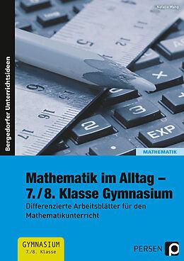 Cover: https://exlibris.azureedge.net/covers/9783/4032/3454/8/9783403234548xl.jpg