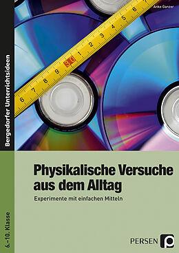 Cover: https://exlibris.azureedge.net/covers/9783/4032/3465/4/9783403234654xl.jpg