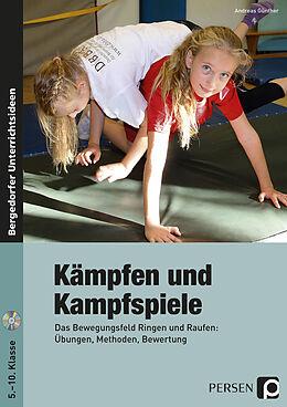 Cover: https://exlibris.azureedge.net/covers/9783/4032/3466/1/9783403234661xl.jpg