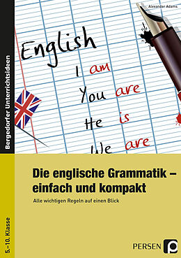 Cover: https://exlibris.azureedge.net/covers/9783/4032/3475/3/9783403234753xl.jpg