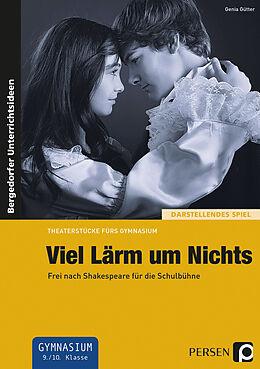 Cover: https://exlibris.azureedge.net/covers/9783/4032/3501/9/9783403235019xl.jpg