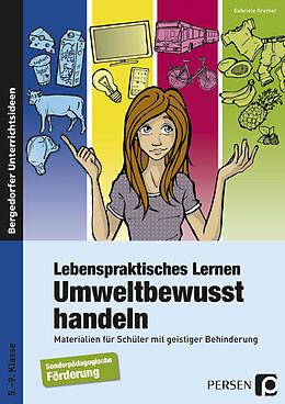 Cover: https://exlibris.azureedge.net/covers/9783/4032/3507/1/9783403235071xl.jpg