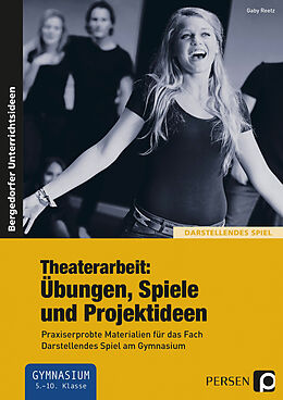 Cover: https://exlibris.azureedge.net/covers/9783/4032/3511/8/9783403235118xl.jpg
