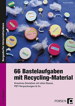 Cover: https://exlibris.azureedge.net/covers/9783/4032/3526/2/9783403235262xl.jpg