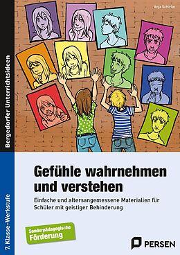 Cover: https://exlibris.azureedge.net/covers/9783/4032/3551/4/9783403235514xl.jpg