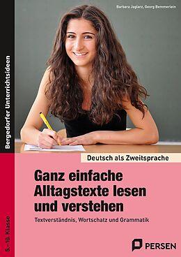 Cover: https://exlibris.azureedge.net/covers/9783/4032/3552/1/9783403235521xl.jpg