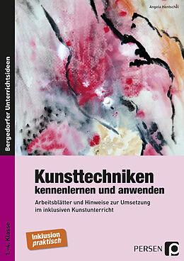 Cover: https://exlibris.azureedge.net/covers/9783/4032/3578/1/9783403235781xl.jpg