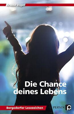 Cover: https://exlibris.azureedge.net/covers/9783/4032/3582/8/9783403235828xl.jpg
