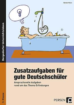 Cover: https://exlibris.azureedge.net/covers/9783/4032/3614/6/9783403236146xl.jpg