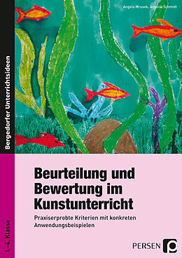 Cover: https://exlibris.azureedge.net/covers/9783/4032/3620/7/9783403236207xl.jpg