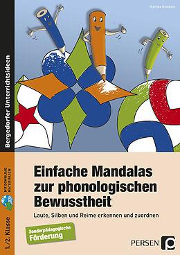 Cover: https://exlibris.azureedge.net/covers/9783/4032/3639/9/9783403236399xl.jpg