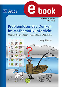 Cover: https://exlibris.azureedge.net/covers/9783/4033/6197/8/9783403361978xl.jpg