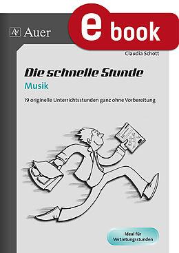 Cover: https://exlibris.azureedge.net/covers/9783/4033/6900/4/9783403369004xl.jpg