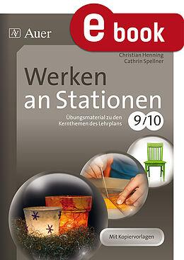 Cover: https://exlibris.azureedge.net/covers/9783/4033/6949/3/9783403369493xl.jpg