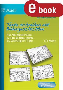 Cover: https://exlibris.azureedge.net/covers/9783/4033/7060/4/9783403370604xl.jpg