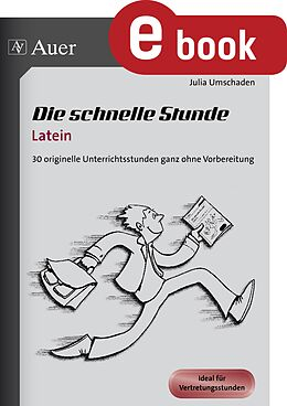 Cover: https://exlibris.azureedge.net/covers/9783/4033/7097/0/9783403370970xl.jpg
