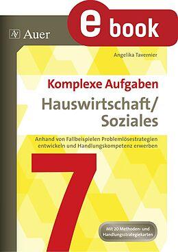 Cover: https://exlibris.azureedge.net/covers/9783/4033/7101/4/9783403371014xl.jpg