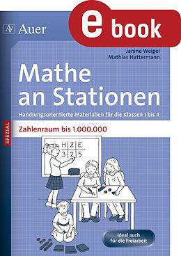 Cover: https://exlibris.azureedge.net/covers/9783/4033/7113/7/9783403371137xl.jpg