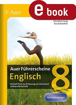 Cover: https://exlibris.azureedge.net/covers/9783/4033/7128/1/9783403371281xl.jpg
