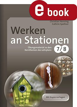 Cover: https://exlibris.azureedge.net/covers/9783/4033/7153/3/9783403371533xl.jpg