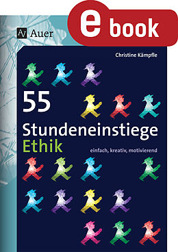 Cover: https://exlibris.azureedge.net/covers/9783/4033/7641/5/9783403376415xl.jpg