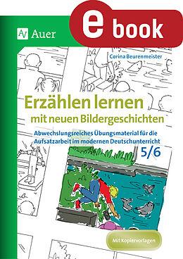 Cover: https://exlibris.azureedge.net/covers/9783/4033/7729/0/9783403377290xl.jpg