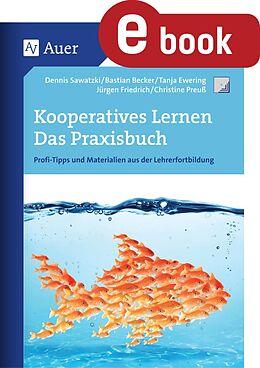 Cover: https://exlibris.azureedge.net/covers/9783/4033/7856/3/9783403378563xl.jpg