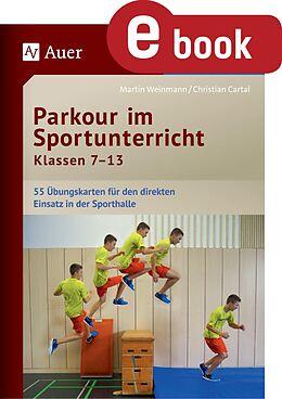 Cover: https://exlibris.azureedge.net/covers/9783/4033/7956/0/9783403379560xl.jpg