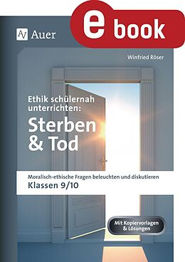 Cover: https://exlibris.azureedge.net/covers/9783/4033/8126/6/9783403381266xl.jpg