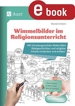 Cover: https://exlibris.azureedge.net/covers/9783/4033/8162/4/9783403381624xl.jpg