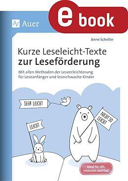 Cover: https://exlibris.azureedge.net/covers/9783/4033/8170/9/9783403381709xl.jpg