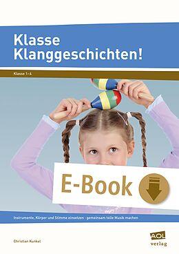 Cover: https://exlibris.azureedge.net/covers/9783/4034/0295/4/9783403402954xl.jpg