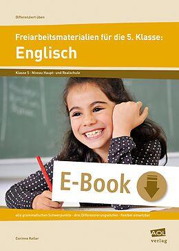 Cover: https://exlibris.azureedge.net/covers/9783/4034/0301/2/9783403403012xl.jpg