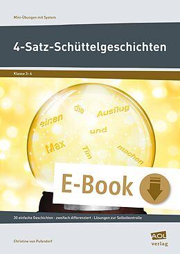 Cover: https://exlibris.azureedge.net/covers/9783/4034/0349/4/9783403403494xl.jpg