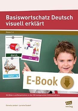 Cover: https://exlibris.azureedge.net/covers/9783/4034/0446/0/9783403404460xl.jpg