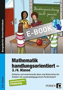 Cover: https://exlibris.azureedge.net/covers/9783/4035/0037/7/9783403500377xl.jpg