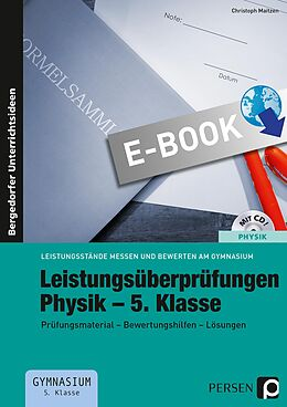 Cover: https://exlibris.azureedge.net/covers/9783/4035/0089/6/9783403500896xl.jpg