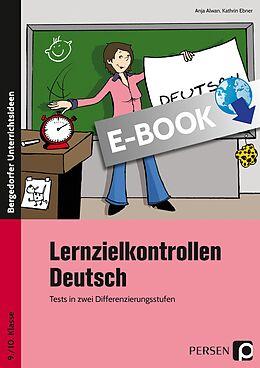 Cover: https://exlibris.azureedge.net/covers/9783/4035/0229/6/9783403502296xl.jpg