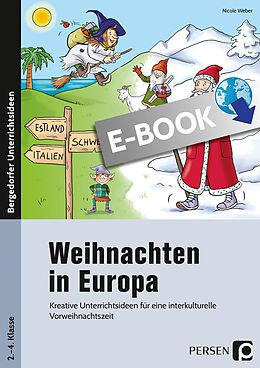 Cover: https://exlibris.azureedge.net/covers/9783/4035/0272/2/9783403502722xl.jpg