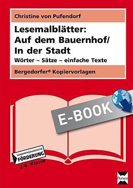 Cover: https://exlibris.azureedge.net/covers/9783/4035/1008/6/9783403510086xl.jpg