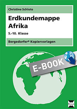 Cover: https://exlibris.azureedge.net/covers/9783/4035/2599/8/9783403525998xl.jpg