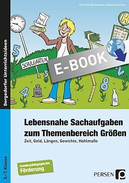 Cover: https://exlibris.azureedge.net/covers/9783/4035/3137/1/9783403531371xl.jpg