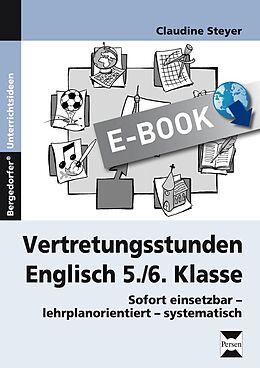 Cover: https://exlibris.azureedge.net/covers/9783/4035/3342/9/9783403533429xl.jpg