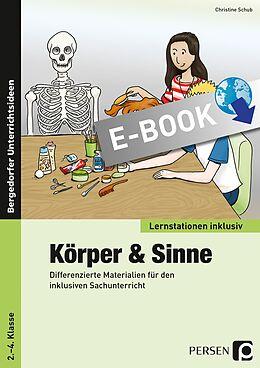 Cover: https://exlibris.azureedge.net/covers/9783/4035/3362/7/9783403533627xl.jpg