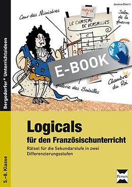 Cover: https://exlibris.azureedge.net/covers/9783/4035/3373/3/9783403533733xl.jpg